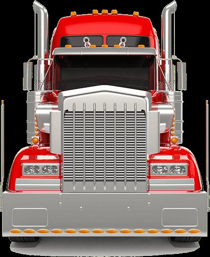 Freight Brokerage Company